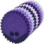 Foam Shapes - Foam Bobles Sound Hedgehog