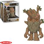 """The Lord of the Rings Toys price comparison Funko Pop! Movies Lord of the Rings Treebeard 6"""""""
