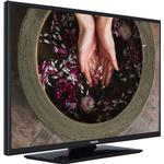 A++ TVs price comparison Philips 43HFL2869T