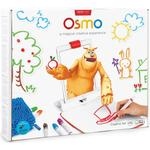 App Toy - Tablet Toys Osmo Creative Set