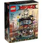 Lego Ninjago Lego Ninjago price comparison Lego The Ninjago Movie Ninjago City 70620