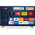 1920x1080 (Full HD) TVs price comparison Sharp Aquos LC-40CFG6021K