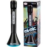 Plasti - Musical Instruments Toyrific Mi Mic Microphone Speaker