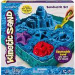 Magic Sand Magic Sand price comparison Spin Master Kinetic Sand Sandcastle Set
