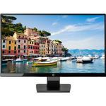 """Monitors price comparison HP 24w 23.8"""""""