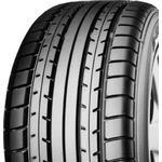 Summer Tyres price comparison Yokohama A539 185/60 R 13 80H