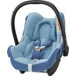 Baby Seats Maxi-Cosi Cabriofix