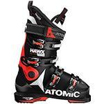 Atomic Hawx Ultra 110X