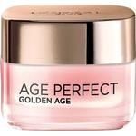 Facial Cream price comparison L'Oreal Paris Age Perfect Golden Age Day Cream 50ml