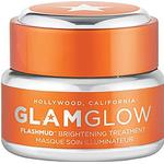 Mud Mask on sale GlamGlow FlashMud Brightening Treatment 15g