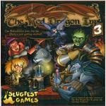Party Games - Fantasy Slugfest games The Red Dragon Inn 3