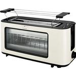 Toasters Kalorik TKG TO 1012