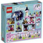 Lego Disney Princess Lego Disney Princess price comparison Lego Disney Sleeping Beauty's Fairytale Castle 41152