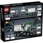 Lego Technic Lego Technic price comparison Lego Technic Mack Anthem 42078