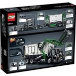 Lego Technic price comparison Lego Technic Mack Anthem 42078