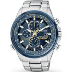 Watches Citizen Eco-Drive (AT8020-54L)