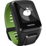 Sport Watch Sport Watch price comparison TomTom Golfer 2 SE
