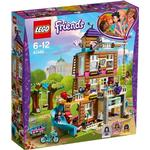 Lego Friends price comparison Lego Friends Friendship House 41340