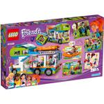 Lego Friends price comparison Lego Friends Mia's Camper Van 41339