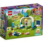 Lego Friends price comparison Lego Friends Stephanie's Soccer Practice 41330