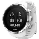Sport Watch price comparison Suunto Spartan Sport