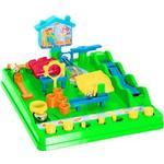 Classic Toys Tomy Screwball Scramble