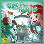 Party Games Repos Production Doctor Panic