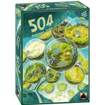 Strategy Games Stronghold Games 504