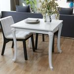 vidaXL 243382 Dining Tables