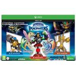 Xbox 360 Games Skylanders Imaginators: Starter Pack