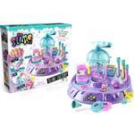 Plasti - Slime Canal Toys So Slime DIY Slime Factory