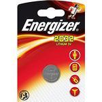 Batteries price comparison Energizer CR2032