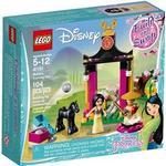 Lego Disney price comparison Lego Disney Mulan's Training Day 41151