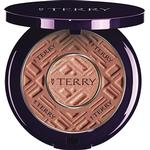 Powder By Terry Compact-Expert Dual Powder N5 Amber Light