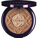 Powder By Terry Compact-Expert Dual Powder N4 Beige Nude