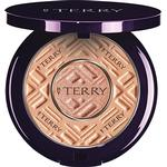Powder By Terry Compact-Expert Dual Powder N3 Apricot Glow