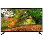 TVs price comparison Linsar 49UHD500