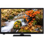LED TVs price comparison Linsar 43LED800