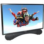 TVs price comparison Linsar X24DVDMK2