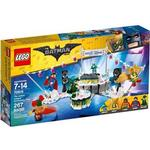 Lego The Movie Lego The Movie price comparison Lego The Batman Movie The Justice League Anniversary Party 70919