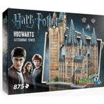 Jigsaw Puzzles Wrebbit Harry Potter Hogwarts Astronomy Tower 875 Pieces