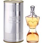 Jean Paul Gaultier Classique EdT 75ml Refill