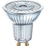 Cheap LED Lamps Osram P PAR 16 50 36° LED Lamp 4.3W GU10 827