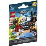 Lego Minifigures Lego Minifigurer Batman Movie Series 2 71020