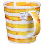 Dunoon Cairngorm Cup 48 cl 10.4 cm