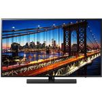 1920x1080 (Full HD) TVs Samsung HG43EE690DB