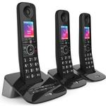 Cordless Landline Phones price comparison BT Premium Triple