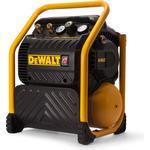 Compressor Dewalt DPC10QTC