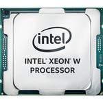 Intel Xeon W-2123 3.6GHz, Box