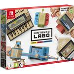 Gaming Accessories Nintendo Labo: Variety Kit